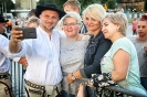 Zabrze Summer Festival - 4.08.2019
