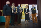 20-lecie Klubu Skata MOK Guido Zabrze