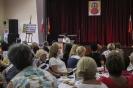 Konferencja inaugurująca rok szkolny 2018/2019