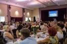 Konferencja inaugurująca rok szkolny 2019/2020