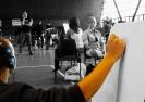 Kreatywne Zabrze - Jubileusz