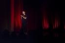 Grzegorz Dolniak - Sztuka relaksu / stand-up