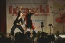 IGRASZKI 2018 - koncert galowy