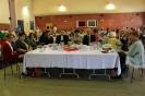 IX Miejska Konferencja
