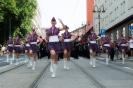 IX Zabrzański Festiwal Orkiestr