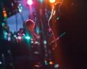 Jaz Festiwal 2011