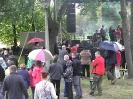 JAZ FESTIWAL 2014 -  DOK Kończyce