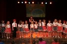 "Koncert Galowy ""IGRASZKI 2012"""