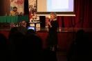Konferencja dla Bibliotekarzy -