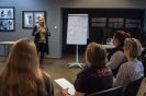 Konferencja motywacyjna dla kobiet