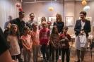 Odwiedziny dzieci z Naddniestrza
