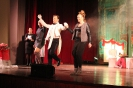 Operetkowy koncert walentynkowy