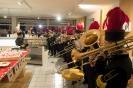 ORKIESTRA  MAKOSZOWY w Rovereto