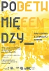 """Pomiędzy_Between"
