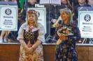 Powstania_Slaskie_mini_041