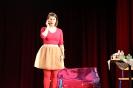 Spektakl Superbabcie na Dzień Kobiet
