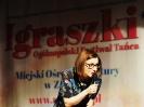 Gala Igraszki_18