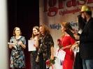 VI Ogólnopolski Festiwal Tańca IGRASZKI 2017
