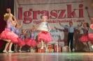 Igraszki-112