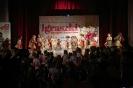 VIII Ogólnopolski Festiwal Tańca IGRASZKI - Koncert Galowy
