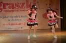 Igraszki_Przesluchania_2019_012