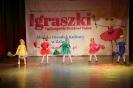Igraszki_Przesluchania_2019_126