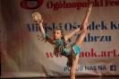VIII Ogólnopolski Festiwal Tańca IGRASZKI - przesłuchania