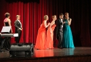 Viva Opera - Gala operowo-operetkowa z okazji Dnia Matki