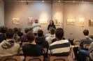 Warsztaty historyczne w Galerii MOK