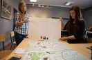 Warsztaty  interaktywne z kreacji gier