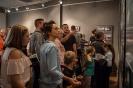 Wernisaż wystawy XI Ogólnopolskiego Konkursu Fotograficznego KREATYWNE ZABRZE