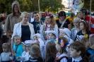Świeto Miasta Zabrze - Skarbnikowe Gody 2021