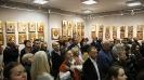 Wystawa IKON