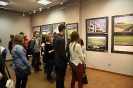 Wystawa prac uczniów Szkół Plastycznych w Zabrzu