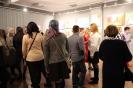 Wystawa uczniów ZS nr 18 - 2017