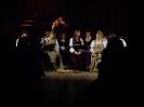 XVI Zabrzańskie Dni Muzyki Dawnej