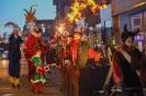 Zabrzański Jarmark Bożonarodzeniowy Idą Święta