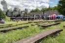 Zabrze nie tylko na weekend - Zamek Ogrodzieniec