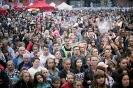 Zabrze Summer Festival - 13.07.2019