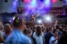 Zabrze Summer Festival - 25.08.2019