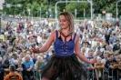 Zabrze Summer Festival - 7.07.2019