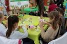 Zielony Weekend - CH Platan